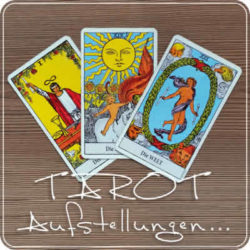 tarot-karten-isolde-senn