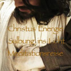 valenteano-christus-energie