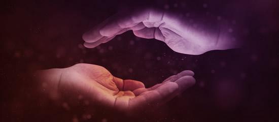 haende-vertrauen-hands