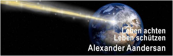 Banner-alexander-aandersan