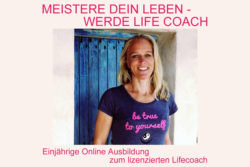 Ursula-schulenburg-coaching-ausbildung