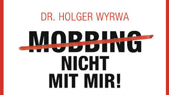 Cover-mobbing-Dr-Wyrwa