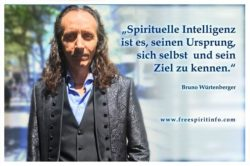 spirituelle-intelligenz-bruno-wuertenberger