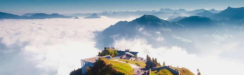 schweiz-seminare-stanserhorn