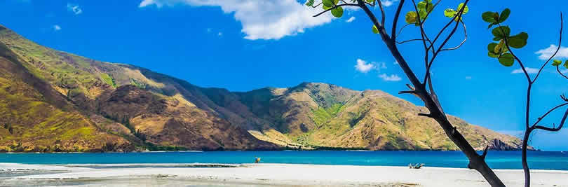 Reisen-strand-meer-berge-nature
