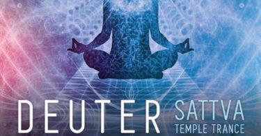 Deuter-Sattva-Temple-Trance