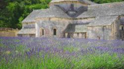 Reisebericht: Südfrankreich - Auf den Spuren der Maria Magdalena