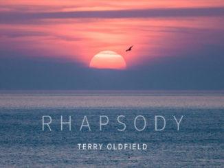 Terry-Oldfield-Rhapsody