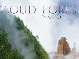 Wychazel-Cloud-Forest-Temple