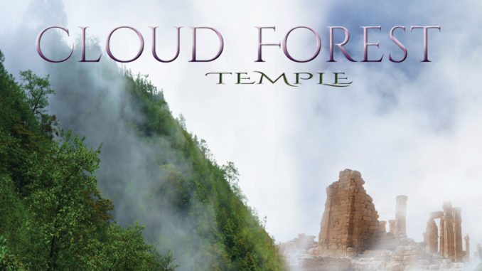 Wychazel-Cloud-Forest-Temple