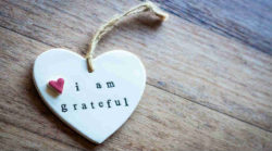 bleser-grateful-wooden
