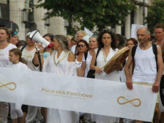 buschmann-puls-des-friedens-juli-2018