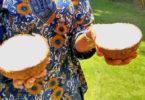 devaya-lombok-peisger-ayurveda-Kokosnuss-1