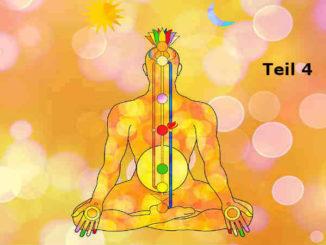 Chakras und körperliche Gesundheit-energie-chakra4