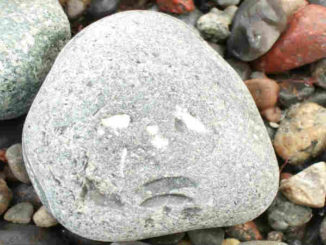 gesicht-ben-stone