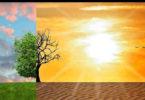 klima-climate-change