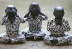 plastik-plastikmuell-Umwelt-buddha