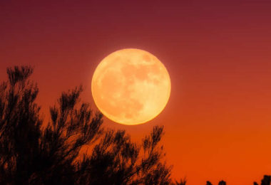vollmond-blutmond-harvest-moon