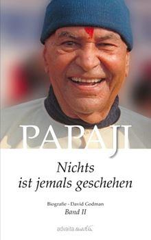 Gut Saunstorf-Cover-papaji