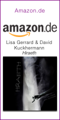 lisa-gerrard-david-kuckhermann-hiraeth-banner-amazon