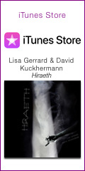 lisa-gerrard-david-kuckhermann-hiraeth-banner-itunes