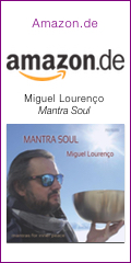 miguel-lourenco-mantra-soul-banner-amazon