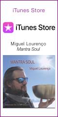 miguel-lourenco-mantra-soul-banner-itunes