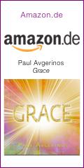 paul-avgerinos-grace-banner-amazon