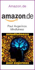 paul-avgerinos-mindfulness-banner-amazon