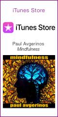 paul-avgerinos-mindfulness-banner-itunes