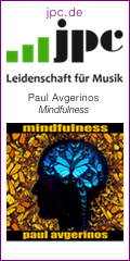 paul-avgerinos-mindfulness-banner-jpc
