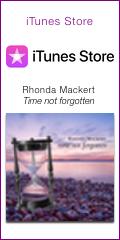 rhonda-mackert-time-not-forgotten-banner-itunes