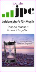 rhonda-mackert-time-not-forgotten-banner-jpc