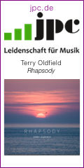 terry-oldfield-rhapsody-banner-jpc