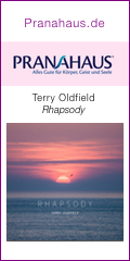 terry-oldfield-rhapsody-pranahaus-banner