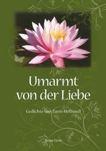cover-tanis-helliwell-umarmt-von-der-Liebe