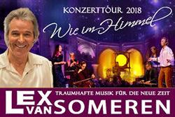 Lex-van-someren-Banner-2018-1
