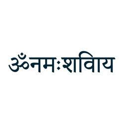 miguel-lourenco-om-namah-shivaya