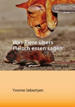 Sebestyen-Cover-Tiere-Fleischessen