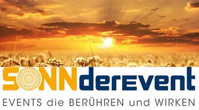 sonnderevent-Kornfeld-logo
