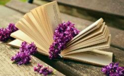 Reading-Julia-Bleser