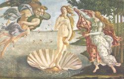 weiblichkeit-oil-painting