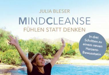 Cover-03-2019-Julia-Bleser
