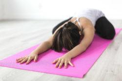 bleser-yoga