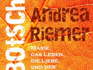 cover-Botschaften-andrea-riemer