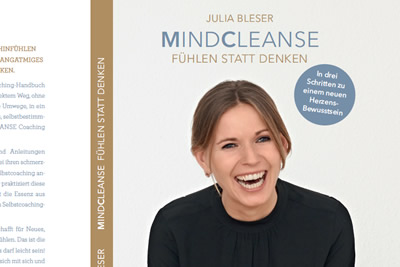 cover-Julia-Bleser-MindCleanse-neu