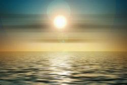 lichter-meer-sunset