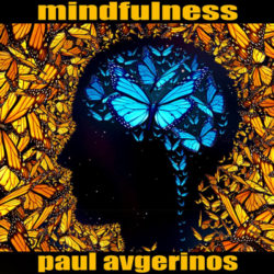 paul-avgerinos-mindfulness