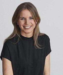 julia-bleser-Maerz-2019