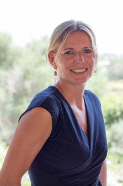 Profil-Julia-Bleser